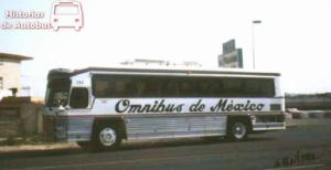 autobusomnibusdemexico