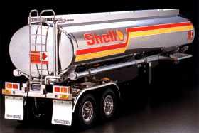 al final creo q traia chapopote, pero cuando vez un tanque, dice material peligroso